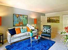 Avery Park Apartment Homes - Silver Spring
