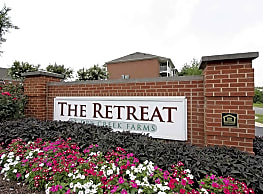 Retreat at Dry Creek Farms - Goodlettsville