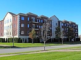 Lions Gate Apartments Davison Mi 48423