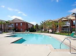 Annandale Park Apartments - Robertsdale
