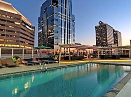 The Sterling Apartment Homes - Philadelphia