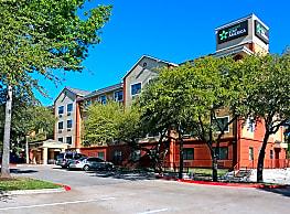 Furnished Studio - Austin - Northwest/Arboretum - Austin