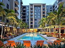 Berkshire Coral Gables - Miami