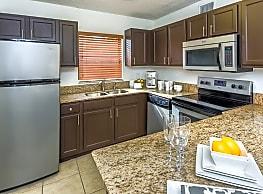 Arium Boca Raton Apartments Boca Raton Fl 33433