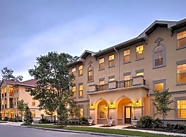 Circa Properties at Midtown - Gainesville
