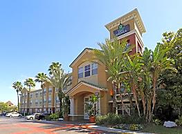 Furnished Studio - Tampa - Airport - N. Westshore Blvd. - Tampa