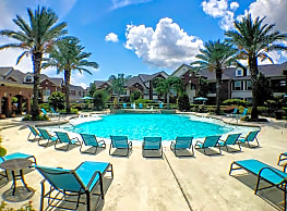 The Villas At Rollingbrook - Baytown