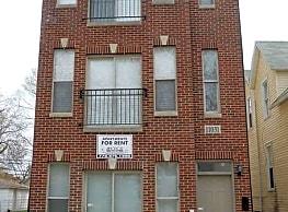 11031 S Edbrooke Ave - Chicago