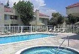Orangewood Luxury Apartments, Redlands, CA