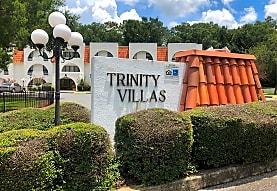 Trinity Villas I, Ocala, FL