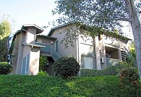 Rosewood, Fallbrook, CA