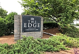 The Edge, Charlotte, NC