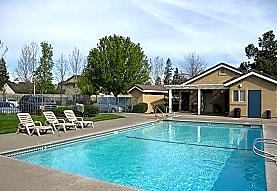 Terracina at Vineyard, Sacramento, CA