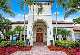 Wyndham West Villas, Coral Springs, FL