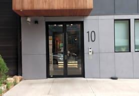10 Lexington Ave, Brooklyn, NY