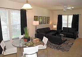 Janie's Garden Apartments, Sarasota, FL