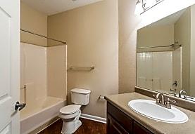 Westlake Apartment Homes Sanford Fl 32771