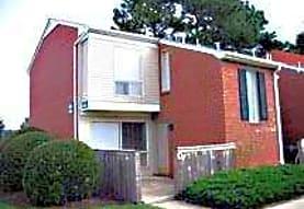 Cedarfield At Churchland, Portsmouth, VA