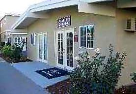 Briarwood Apartments, Livermore, CA