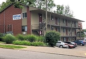 UKMVP, Lexington, KY