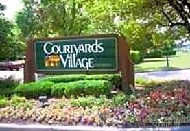 Courtyards Village West, North Aurora, IL