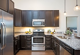 The Luxe at Indian Lake Village, Hendersonville, TN