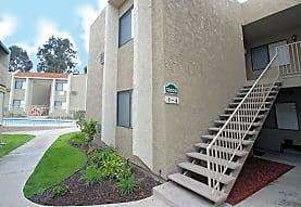 Rancho Villas, San Diego, CA