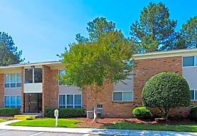 Wellington At Western Branch Apartments, Chesapeake, VA