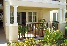 Riverbank Village Senior Apartments, Temecula, CA