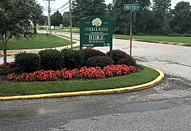 Timber Ridge, Westminster, MD
