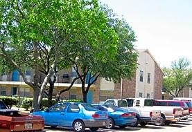 Gatewood Village Apartments, Garland, TX