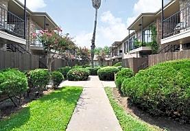 Alta Verde, Houston, TX