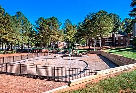 Regatta at Lake Lynn, Raleigh, NC