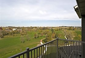 The Bluffs at Willow Run, Sioux Falls, SD