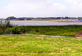 Bay Island, Garland, TX