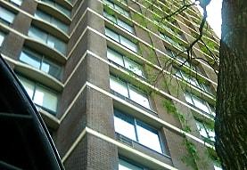 300 East 34th Street Murray Hill, New York, NY