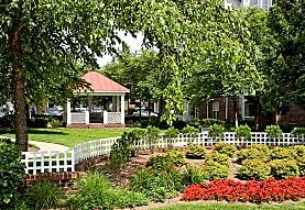Cameron Court, Alexandria, VA