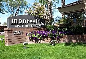 Montevida, Phoenix, AZ