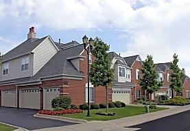 Brandywine, West Bloomfield, MI