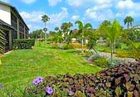Coral Gardens Apartments - Melbourne, FL 32935