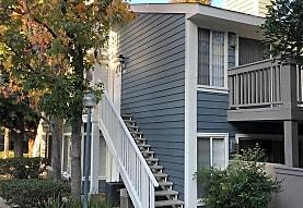 Harborview, San Pedro, CA