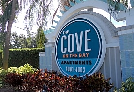 The Cove Apartment Homes, Tampa, FL