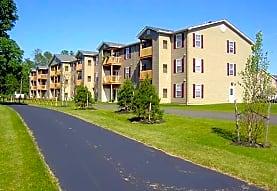 Turtle Creek Senior Apartments, Getzville, NY