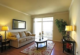 Promontory View Apartments, San Ramon, CA