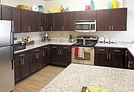 The Townhomes At Newtown Crossing, Lexington, KY