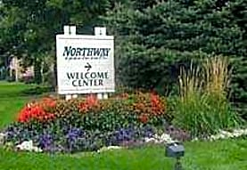 Northway Apartment Homes, Saint Cloud, MN