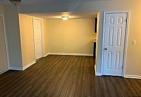 Pine Ridge Apartments, Rochester, NY