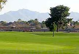 Fairway Vistas, Phoenix, AZ