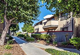 Stonegate, Riverside, CA