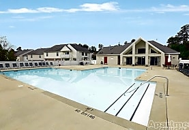 Beaver Creek Apartments and Townhomes, Apex, NC